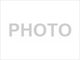 Мрамор Имперадор Голд Т-30мм;20мм